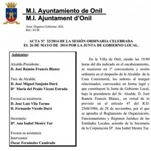 ExempleDocuments